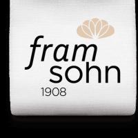 Framsohn_Label_frei