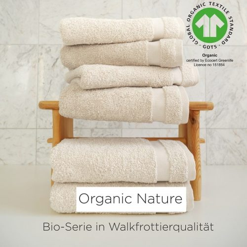 Kollektionen_Deutsch_Organic nature
